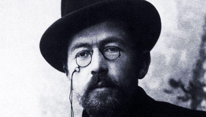 Antón Chéjov: El estudiante