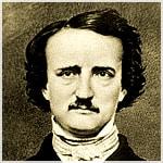 Julio Cortázar: Vida de Edgar Allan Poe