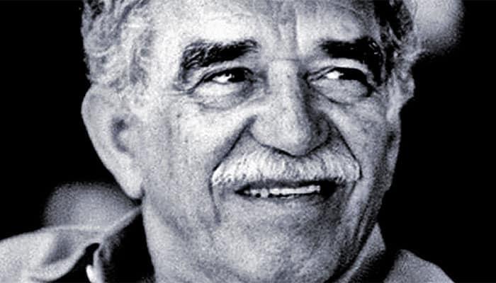 Gabriel García Márquez: Un día de estos