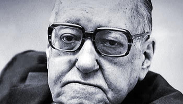 Alejo Carpentier: Los fugitivos