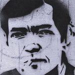 Pako González: Graffiti (2004)