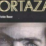 Tristan Bauer: Cortázar (1994)