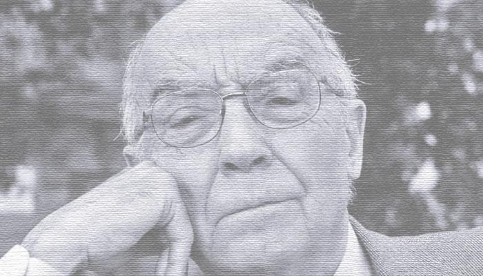José Saramago: ¿Qué es exactamente la democracia?