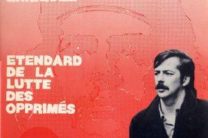 ¡Karaxú!: Miguel Enríquez, etendard de la lutte des opprimés. Chants de la résistance populaire chilienne (1974)