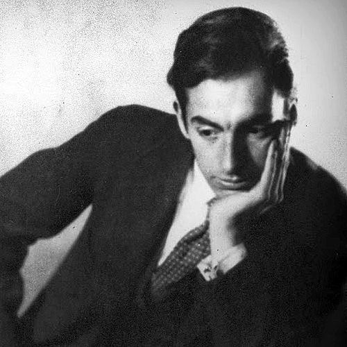 Poesía hecha canción (II): Pablo Neruda – Poema 15