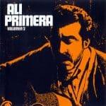 Alí Primera: Alí Primera Volumen 2 (1974)