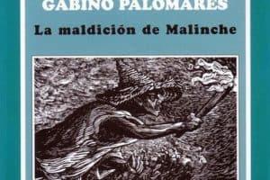 Gabino Palomares: La maldición de Malinche (1975)