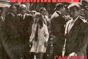 Los Olimareños: Canciones con contenido (1967)