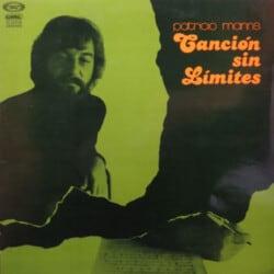 Patricio Manns: Canción sin límites (1977)