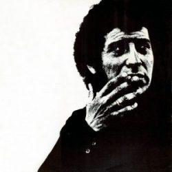 Víctor Jara: El derecho de vivir en paz (1971)