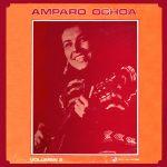 Amparo Ochoa: Amparo Ochoa Volumen 2 (1976)