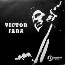 Víctor Jara: Víctor Jara (Canto a lo humano) (1967)