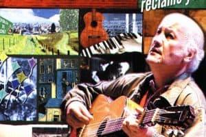 Eduardo Yáñez: Pero ¿qué reclamo yo? (2004)