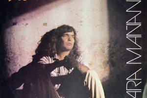 Santiago Feliú: Para mañana (1988)