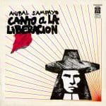 Aníbal Sampayo: Canto a la liberación (1983)