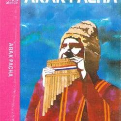 Arak Pacha: Arak Pacha (1985)