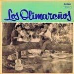 Los Olimareños: Los Olimareños (1963)