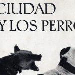Mario Vargas Llosa: La ciudad y los perros (1963)