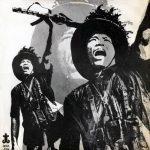 Quilapayún: X Viet-Nam (1968)
