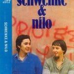 Schwenke & Nilo: Schwenke & Nilo (1983)