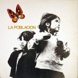Víctor Jara: La población (1972)
