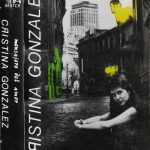 Cristina González: Mensajero del Amor (1986)