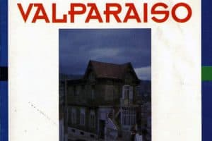 Obra colectiva: Mi amor, Valparaíso (1994)