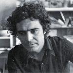 "Osvaldo ""Gitano"" Rodríguez"