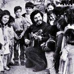 Víctor Jara - Discografía