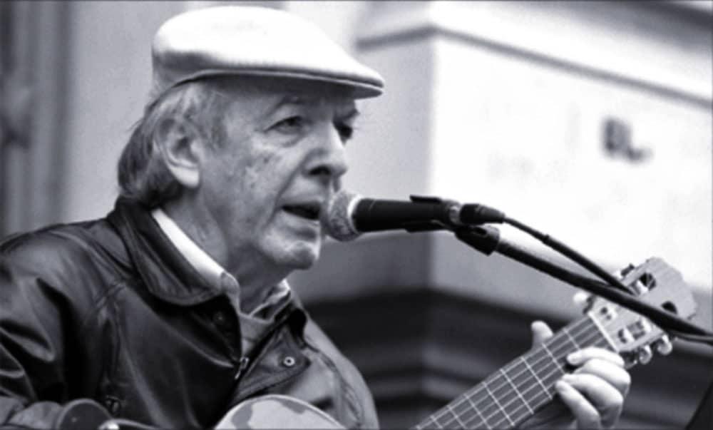 Daniel Viglietti