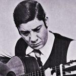 Alfredo Zitarrosa - Discografía