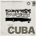 Canzoniere Internazionale: Canta Cuba libre (1972)
