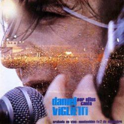 Daniel Viglietti: Por ellos canto (1984)