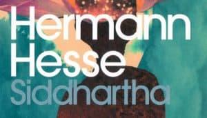 Hermann Hesse: Siddhartha (1922)