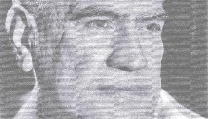 Manuel Rojas: El socialismo y la libertad