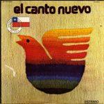 Obra colectiva: El canto nuevo (1979)