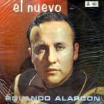 Rolando Alarcón: El nuevo Rolando Alarcón (1967)