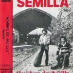 Semilla: Hombre de arcilla (1981)