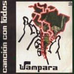 Wampara: Canción con todos (1977)