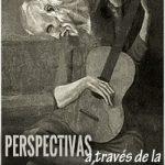 Perspectivas a través de la Nueva Canción Chilena