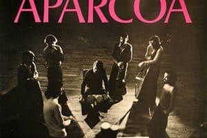 Aparcoa: Chile (1975)