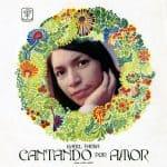 Isabel Parra: Cantando por amor (1969)