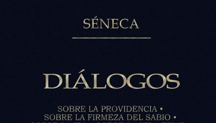 Séneca: Diálogos (Tratados morales)