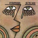 Alfredo Zitarrosa: Si te vas (1982)