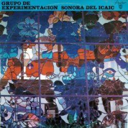 Grupo de Experimentación Sonora del ICAIC (GESI): Grupo de Experimentación Sonora del ICAIC (1973)