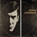 Alfredo Zitarrosa: Canta Zitarrosa (1966)