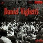 Daniel Viglietti: En vivo (1978)