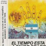 Obra colectiva: El tiempo está a favor de los pequeños (1983)