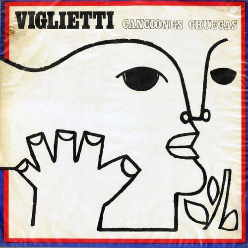 Daniel Viglietti: Canciones chuecas (1971)