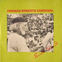 Ernesto Cardenal: Poemas (1980)